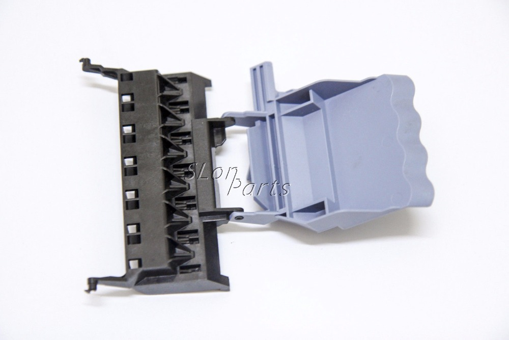 C7796-67009 C7791-60142 for HP Designjet 100 110 120 130 90 Carriage Cover