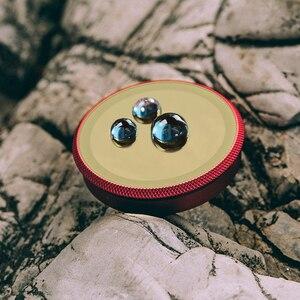 Image 2 - PGYTECH DJI Osmo Action Lens Filter Kit UV CPL ND8/16/32/64 ND8/16/ 32/64 PL Set Professionele versie Voor Sport Camera