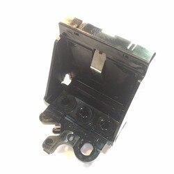 DX2 głowica drukująca głowica drukarki dla Epson 1520k kolor 3000 SJ500 SJ600 RJ-800C JV2 F056030 drukarki