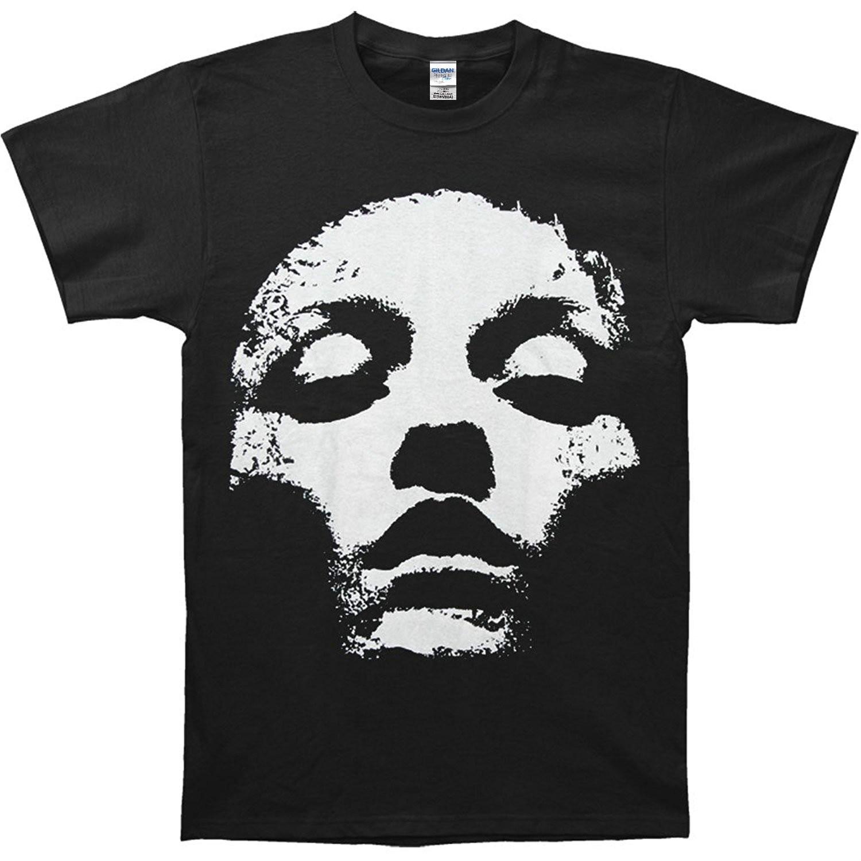 Männer Marke Clothihng Top Qualität Art Und Weise Mens T-shirt 100% baumwolle...