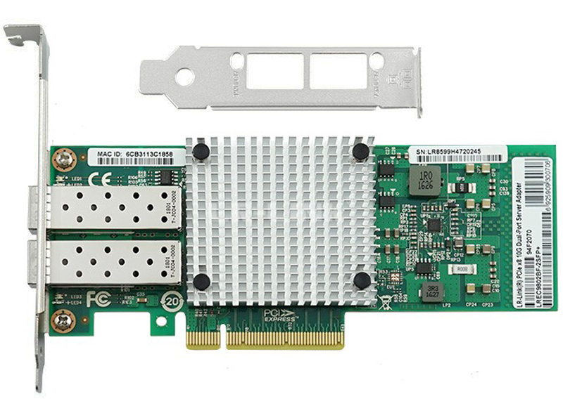 lrec9802bf-2sfp+-1