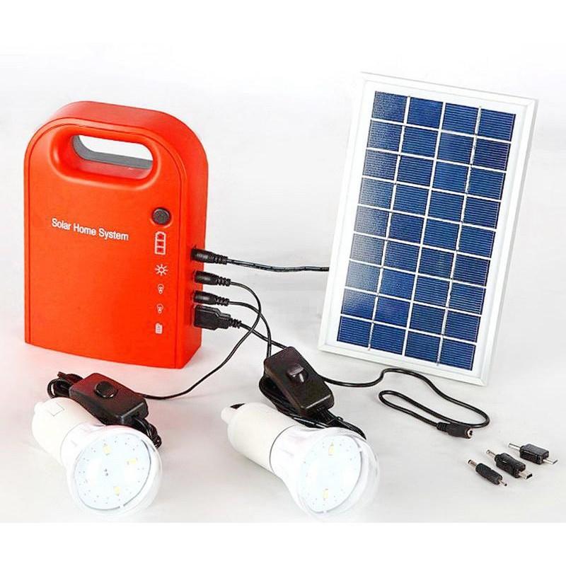 SK011-2 solar lighting kit (7)