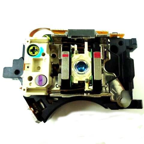 Remplacement pour PIONEER CDJ-200 lecteur DVD pièces de rechange lentille Laser Lasereinheit ASSY unité CDJ200 ramassage optique BlocOptique