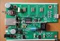 MAIS NOVO U8 USB para O IIS DSD I2S XMOS SPDIF coaxial de saída ASIO 384 K interface digital