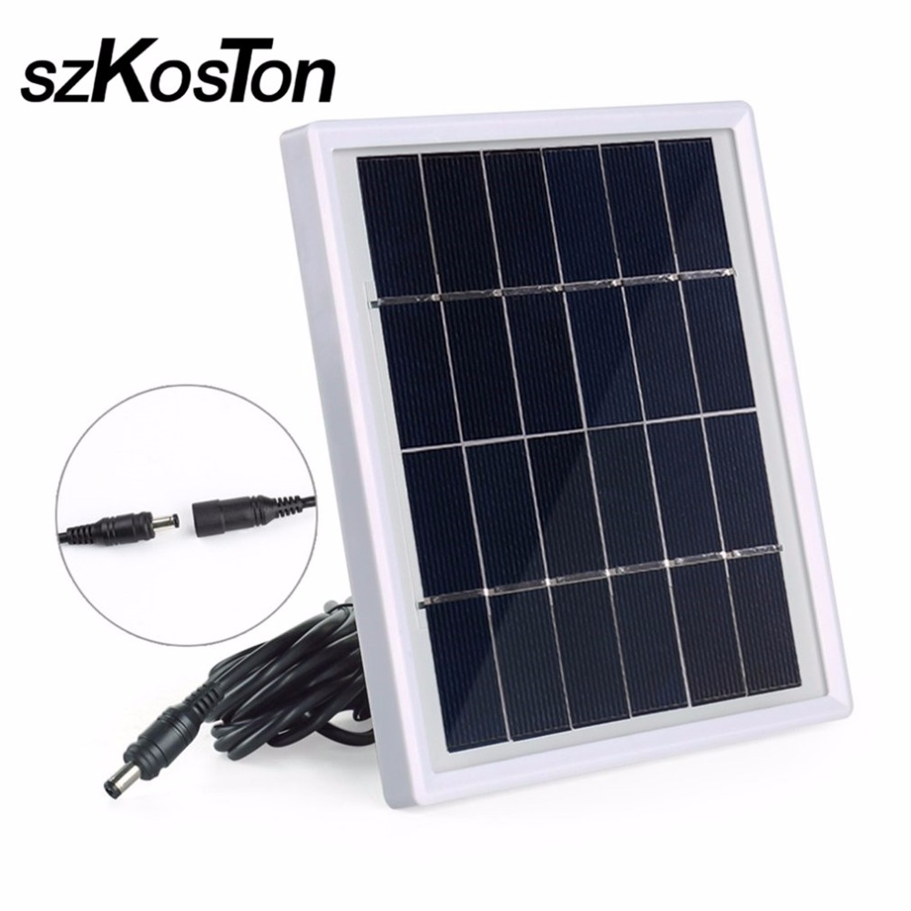 Warm White 150LED Solar Powered  Light Radar Induction Spotlight IP65 Waterproof Outdoor Lamp for Pool Yard Home Garden Lawn 54led solar powered led flood light radar induction ip65 waterproof outdoor lamp for home garden lawn pool yard 2colors