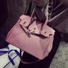 LXTAZG Fashion Famous Designer Brand Women Leather Handbags Vintage Shoulder Bag Lady Luxury Evening Clutch Bags Crossbody Bags все цены