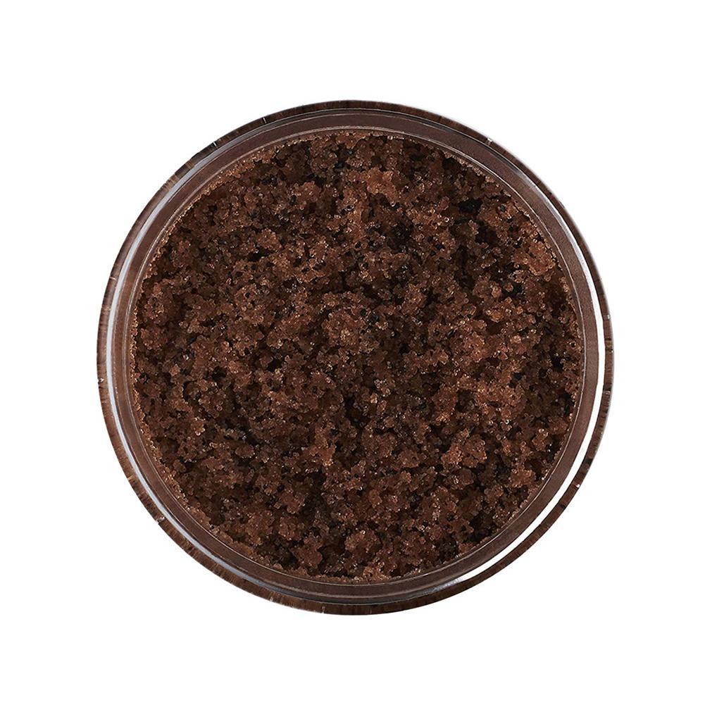 250g Coffee Scrub Body Scrub Cream Facial Dead Sea Salt For Exfoliating Whitening Moisturizing Anti Cellulite Treatment Acne 3
