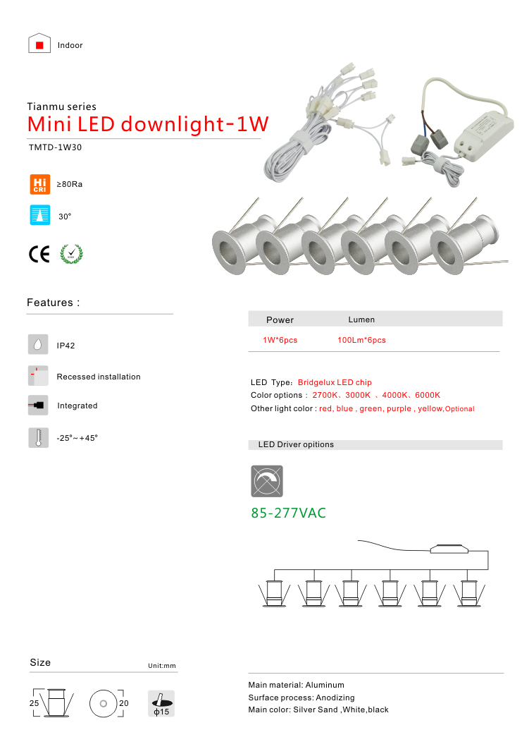 Magnificent How To Wire Multiple Downlights Photos - Electrical ...