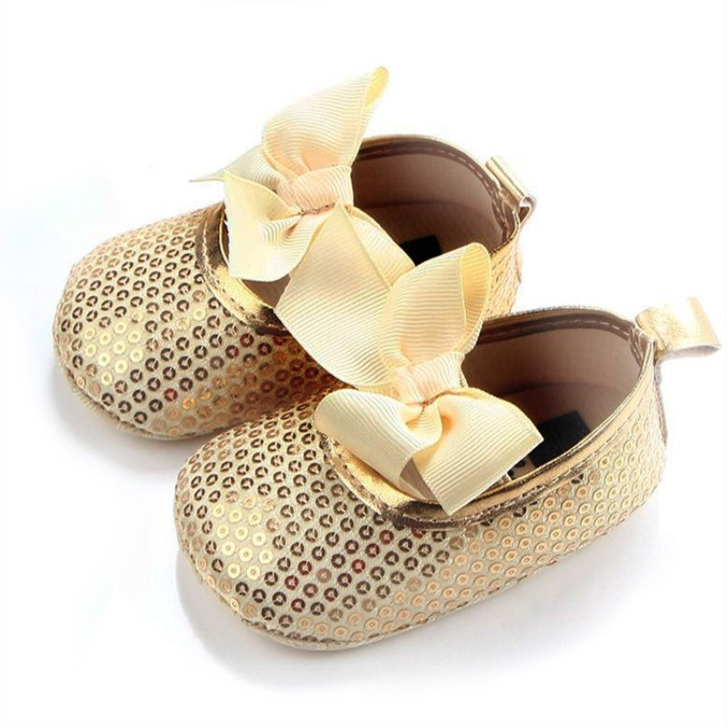 7ad1302fed85  girldressshoes baby bling bling party shoes my angel shoes my little feet  shoes baby dress shoes