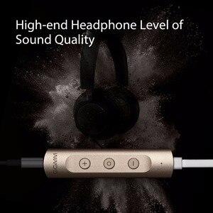 Image 2 - GGMM A1 Tragbare Kopfhörer Verstärker HiFi Digital Stereo Audio Amp für Android Handys Mini Audio Verstärker Musik Player