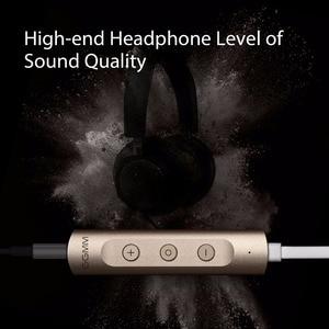 Image 2 - Ggmm a1 amplificador de fone de ouvido portátil, hi fi, áudio estéreo digital, para celular android, mini amplificadores de áudio, tocador de música