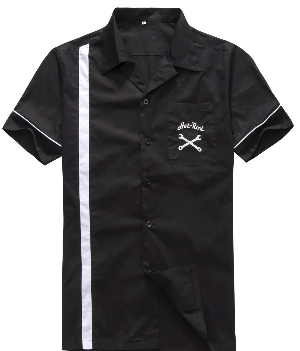 Online Get Cheap Cotton Bowling Shirt -Aliexpress.com | Alibaba Group