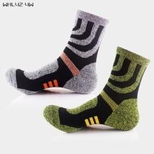 1 лот = 5 пар хлопок сжатия Носки для человека походы Формальные работа мужской Носки Meia контраст Цвет дизайнерский бренд Fit EU39-45