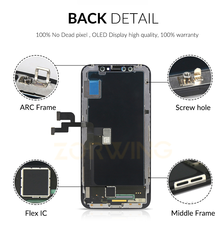 OLED-Screen-for-iphone-X-LCD-DISPLAY_04