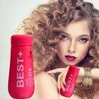 Modeling Styling Hair Powder Dust Hairspray Increases Hair Volume Captures Haircut Unisex hair gel Tools Hair Wax