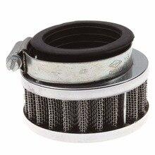 GOOFIT Air Filter for 47cc 49cc Dirt Pit Trail Bike Pocket P091-084