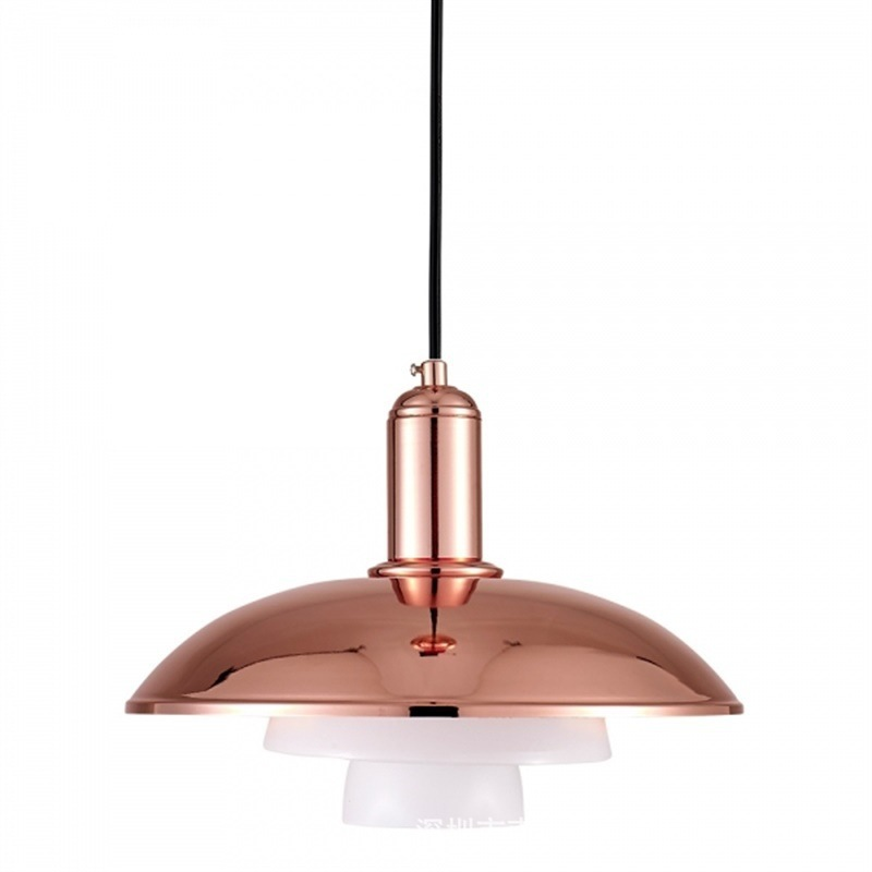 LED Hanglamp Vintage Loft Pendant Lights/Pendant Lamps Aluminum Suspension luminaire Wood Hanging Lightings Kitchen iwhd glass lampara vintage pendant light style loft vintage pendant lights living room bae kitchen lamps hanglamp luminaire