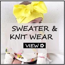 Sweater-&-Knit-Wear_08