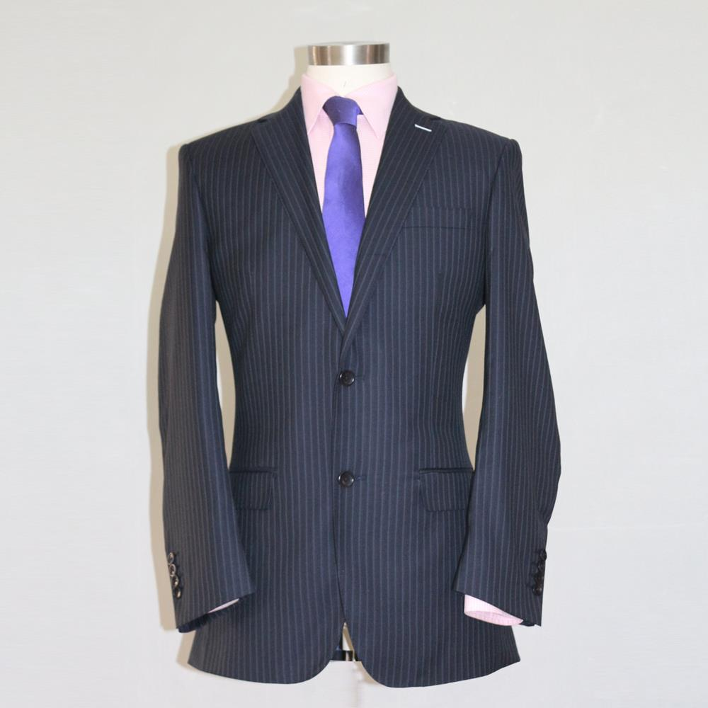 Compare Prices on Black Herringbone Suit- Online Shopping ...