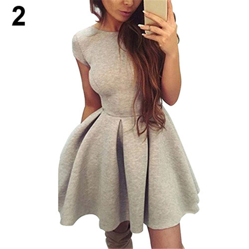 HTB1evxhSpXXXXa3XXXXq6xXFXXXW - FREE SHIPPING Women Backless Summer dress Bandaged Mini Dress JKP253
