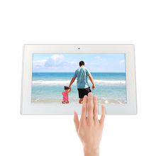 14 pulgadas LCD TV pantalla IPS Android Super inteligente Tablets PC