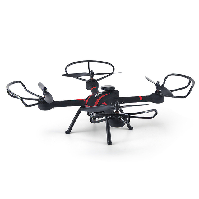 test drone cdiscount