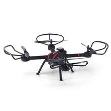 Excessive Quqlity Low-cost H11WH Set excessive distant management mini aerial picture RC Quadcopter Drone With 200 million HD Digital camera Wholesale