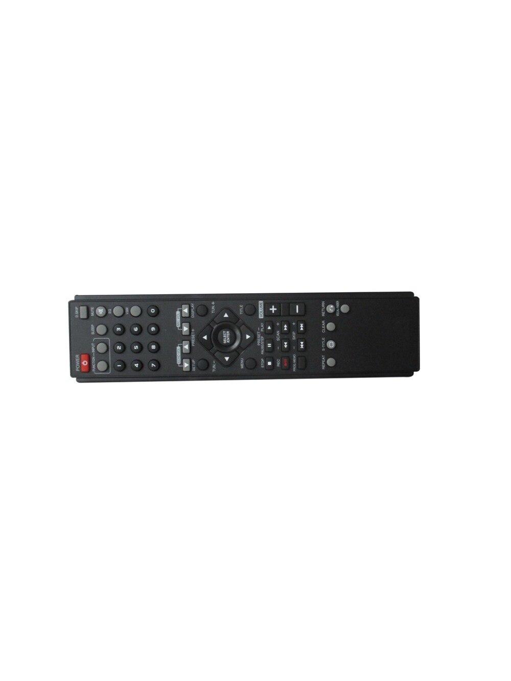 Controle remoto Para LG LM-KW3960Q LMS-K7960C LM-K3960A LMS-K3960V LM-K7960Q LM-K7960 LMS-K7960V 3CD CHANG ERKARAOKE SISTEMA