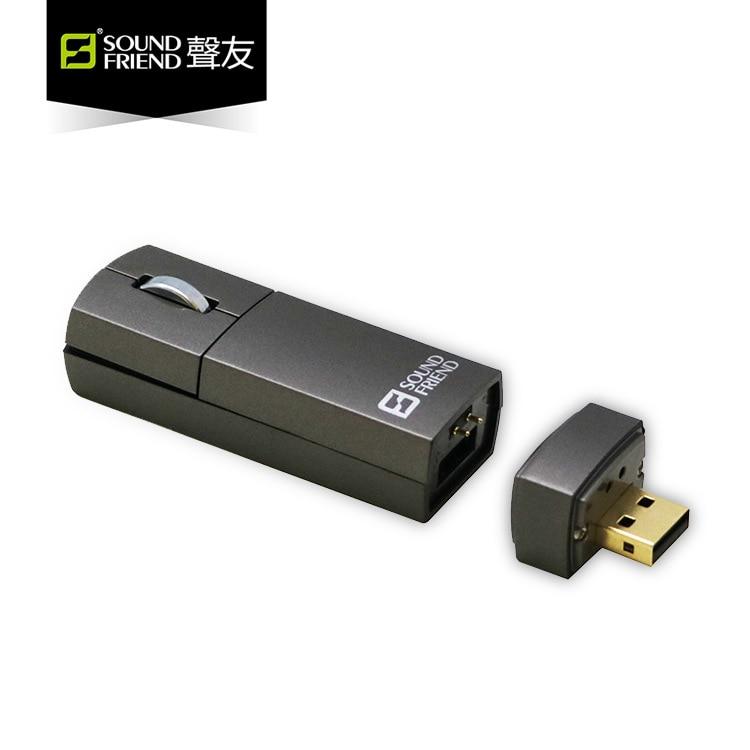 Souris sans fil mini pour ordinateur portable