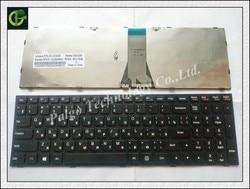 Russian keyboard for lenovo g50 z50 b50 b50 50 b50 30 g50 70a g50 70 h.jpg 250x250
