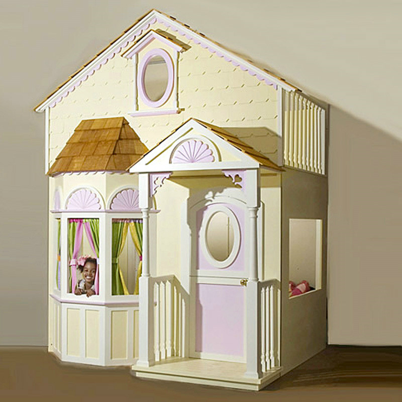 High - end children s solid wood furniture ...