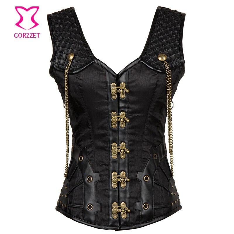 online get cheap punk gothic clothing aliexpresscom