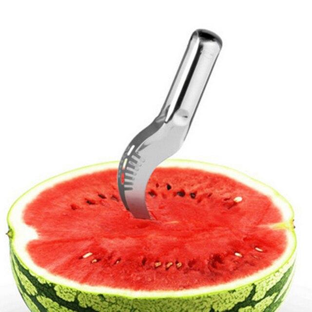 High Demand Watermelon Cutter Knife Products