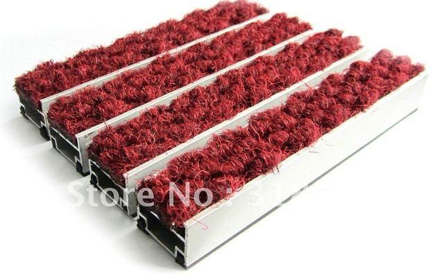 door mats outdoor/front door mats