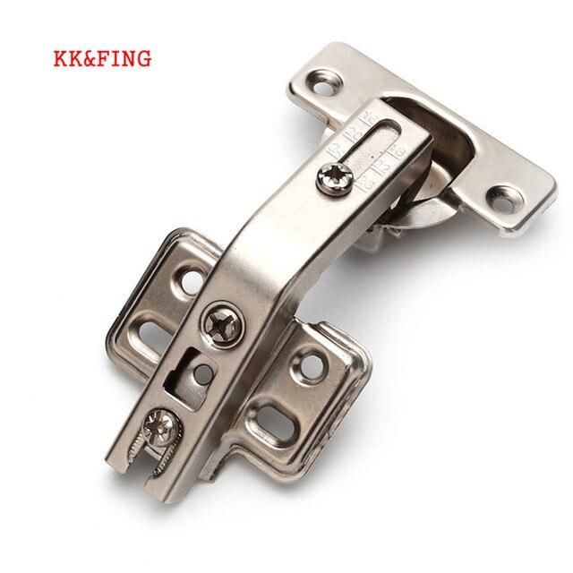 Kk Fing 135 Degree Corner Fold Cabinet Door Hinges 135 Degree