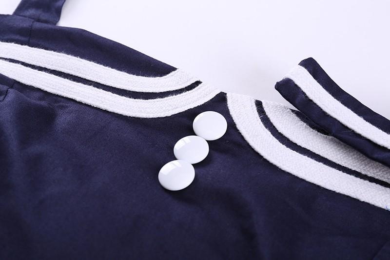 Dress-MD02 (21)