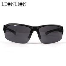 Leonlion 2017 Brand Designer Sunglasses Men Driver Classic Vintage Fishing Sun Glasses Men Outdoor Oculos De Sol Feminino