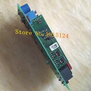 Image 2 - FIT עבור OSRAM 280 W נטל או 10R שלב אור הזזת ראש אור קרן sharpy 10R נטל Ignitor אלקטרוני 4 יחידות