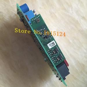 Image 2 - พอดีสำหรับO SRAM 280วัตต์บัลลาสต์หรือ10Rเวทีไฟหัวย้ายbeam sharpyแสง10Rบัลลาสต์อิเล็กทรอนิกส์Ignitor 4ชิ้น