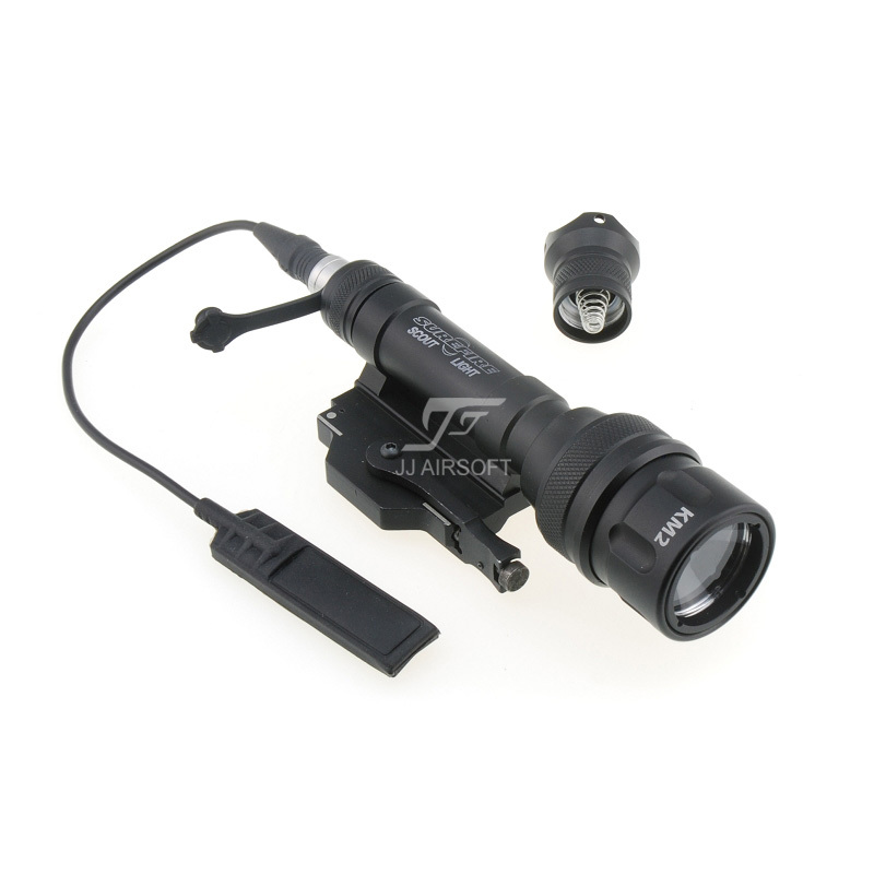 Element SF M620V Scout Light LED WeaponLight Flashlight FREE SHIPPING (ePacket/HongKong Post Air Mail) element sf m300 mini scout light black m300a led mini scout flashlight free shipping epacket hongkong post air mail