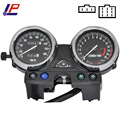 Motorcycle Gauges Cluster For KAWASAKI ZRX400 ZRX750 ZRX1100 ZRX 400 750 1100 16000RPM Speedometer Tachometer Odometer NEW