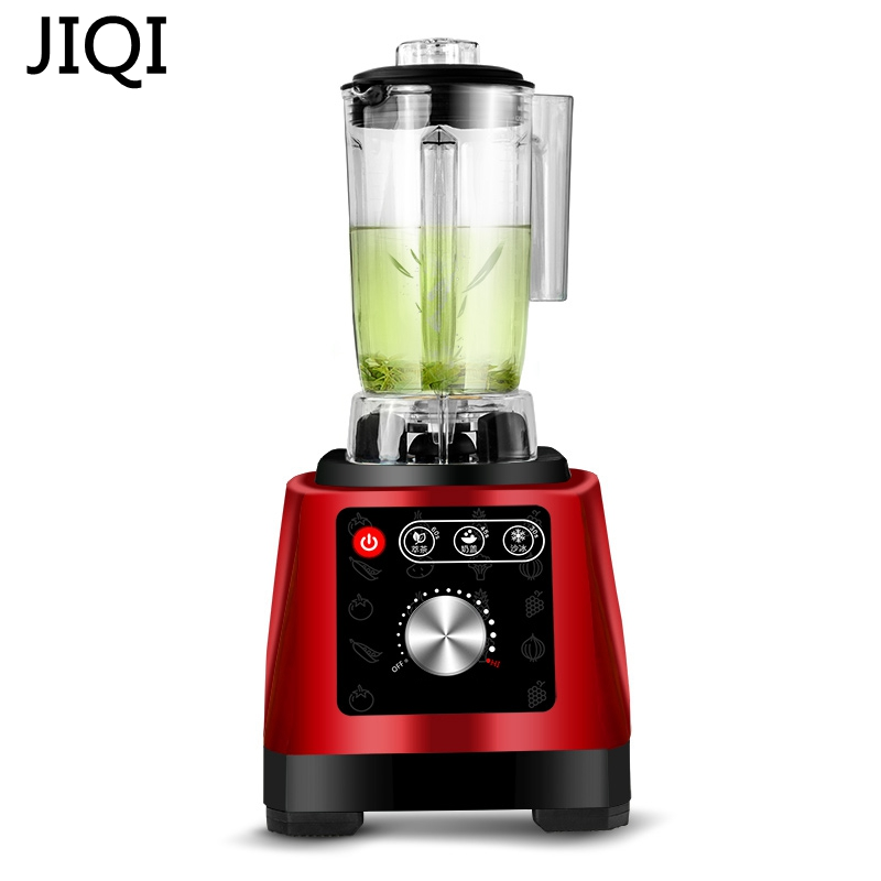 JIQI Commercial Ice Crushers & Shavers Multifunctional Tea extract machine can make Juice Cream cap Smoothies edtid new high quality small commercial ice machine household ice machine tea milk shop