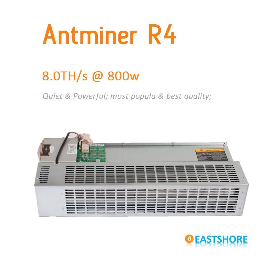 antminer r4 aliexpress