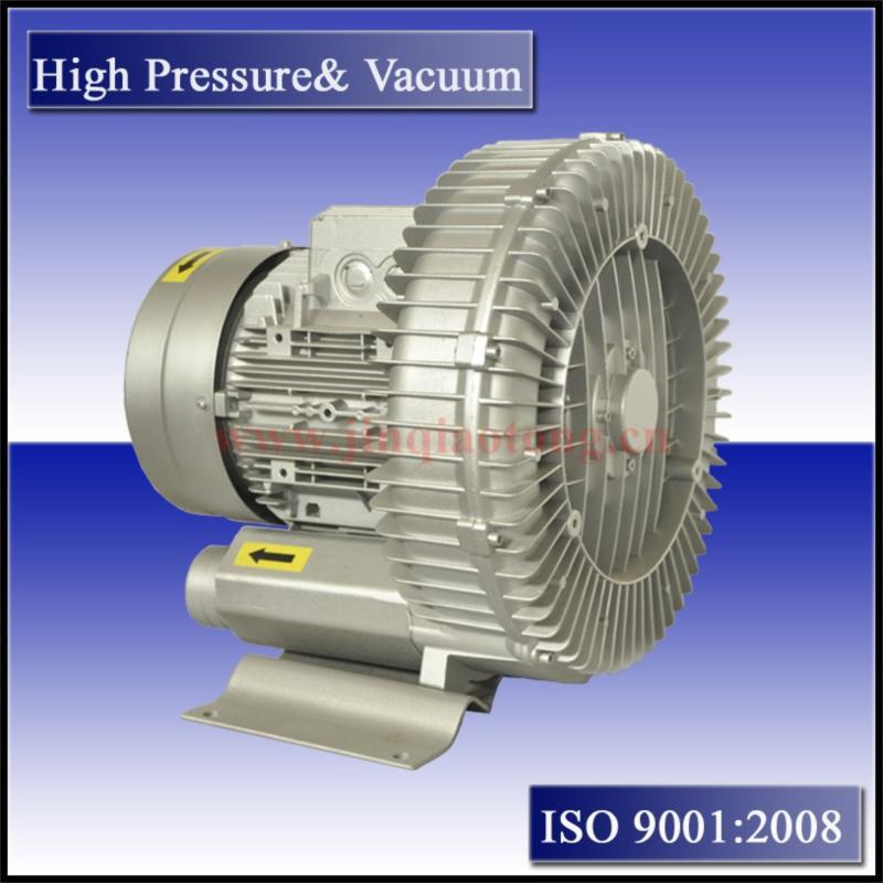 JQT 4000 C High Pressure Electric Air Blower Vaccum Pump
