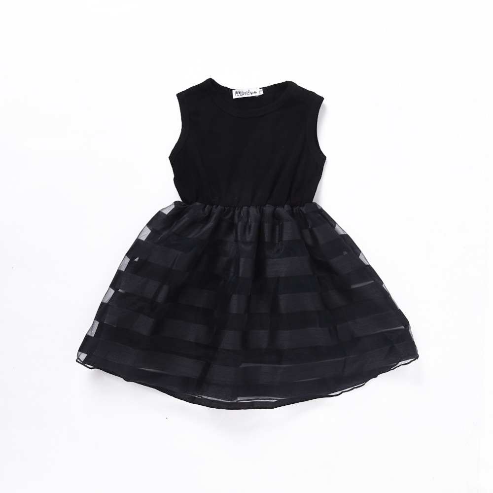 Popular Black Infant Dress-Buy Cheap Black Infant Dress lots from ...