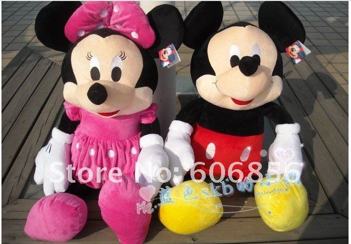 plush toys stuffed animals doll high quality soft toys 100cm pink and red chose free shipping fancytrader new style giant plush stuffed kids toys lovely rubber duck 39 100cm yellow rubber duck free shipping ft90122