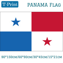 Buy Panama Flags And Get Free Shipping On AliExpresscom - Panama flags