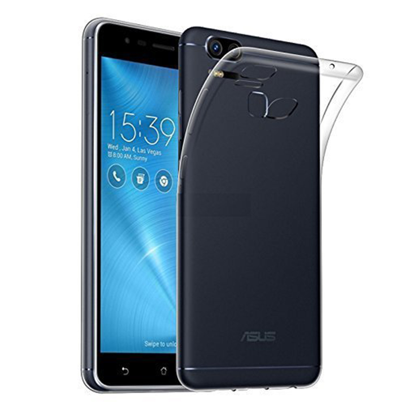 top 10 most popular ze553kl clear ideas and get free