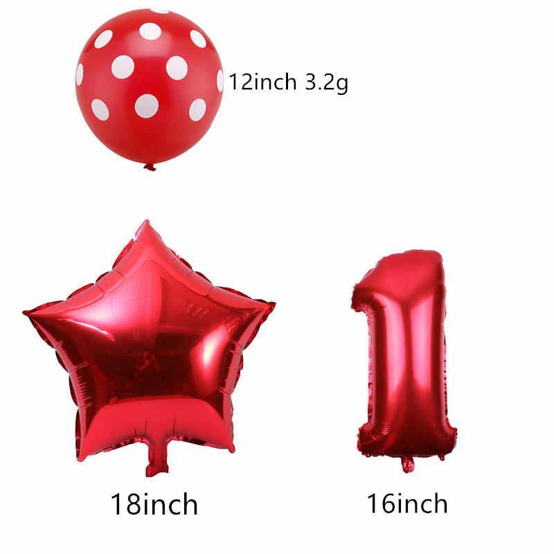 14 pçs/lote Balão Para A Decoração Do Casamento da Festa de Aniversário Dos Desenhos Animados Pocoyo Pocoyo Balões Inflables Brinquedos Menino Festa Balões De Látex conjunto