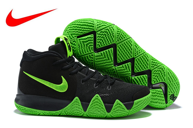 7efaa62df950 Buy kyrie 2017 and get free shipping on AliExpress.com